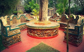 dandeli jungle resort shikra jungle resorts