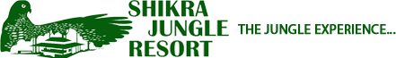 Shikra Jungle Resort – Dandeli